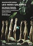 Les Indes Galantes (Version française)
