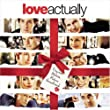 Love actually by J-Records