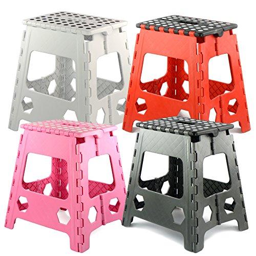large-folding-step-stool-150kg-capacity-by-zizzi