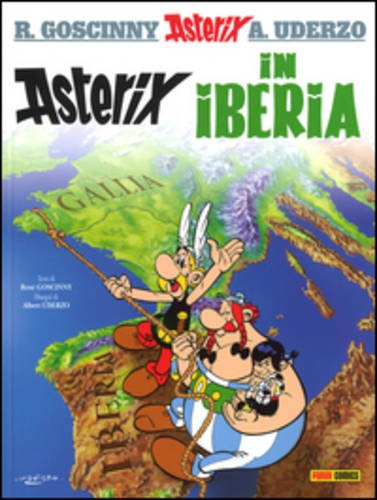 asterix-in-italian-asterix-in-iberia