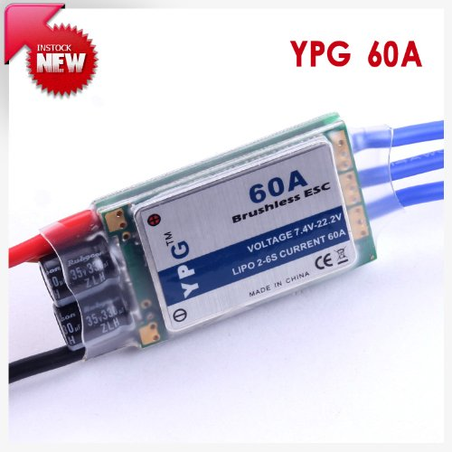 ypg-60a-26s-sbec-brushless-speed-controller-esc