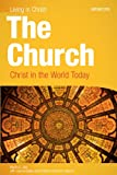 The Church: Christ in the World Today, student book