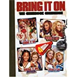 Bring It on Cheerbook Collection [DVD] [Region 1] [US Import] [NTSC]by Artist Not Provided