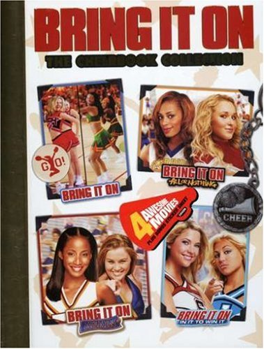 bring-it-on-the-cheerbook-collection