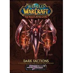 World Of Warcraft Monster Guide Pdf