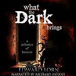 What the Dark Brings | Edward Lorn
