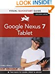 Google Nexus 7 Tablet: Visual QuickSt...