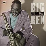 echange, troc Ben Webster - Big Ben