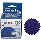 Fitness-Mad Spikey Massage Ball