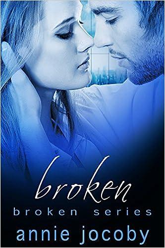 Free – Broken