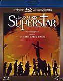 Jesus Christ superstar - Il film(40' anniversario) [Italia] [Blu-ray] subtítulos en Español