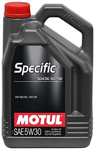 motul-specific-504-507-00-00-olio-motore-5-l