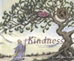 Kindness: A Treasury of Buddhist Wisd...