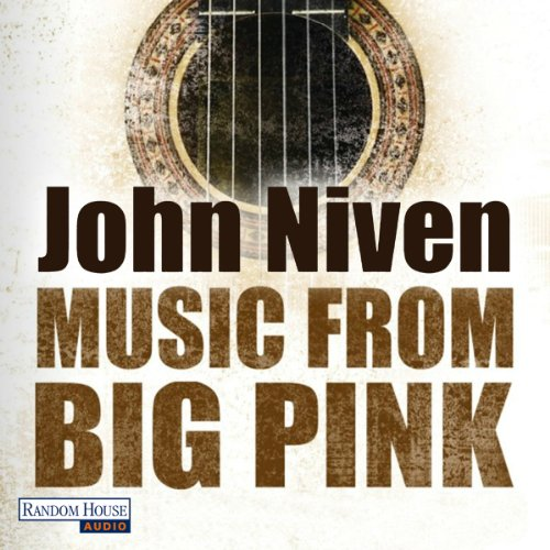 music-from-big-pink