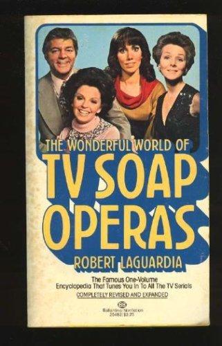 the-wonderful-world-of-tv-soap-operas-by-robert-laguardia-1974-08-12