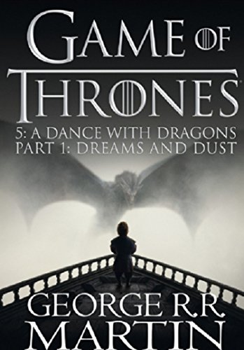a-game-of-thrones-a-song-of-ice-and-fire-book-1