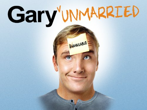 Gary Unmarried Season 1