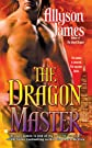 The Dragon Master