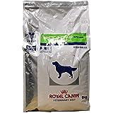 ロイヤルカナン 療法食 PHコントロールスペシャル 犬用 ドライ  8kg