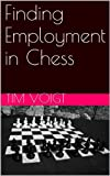 img - for Finding Employment in Chess book / textbook / text book