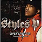 Super Gangster (Extraordinary