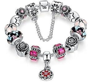 Pulseras Luxury Bijoux, Most Popular Jewelry, Pulseiras: Jewelry