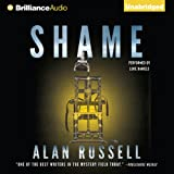 img - for Shame: A Novel book / textbook / text book
