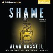 Shame: A Novel | [Alan Russell]