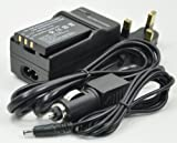 Brand New BTBAI® battery and charger for kodak camera KLIC-5000 KLIC5000 EasyShare One LS420 LS433 LS443 LS633 LS743 LS753 DX6490 DX7440 DX7590 DX7590 Zoom DX7630 P712 P850 P880 Z730 Z7590 Z760