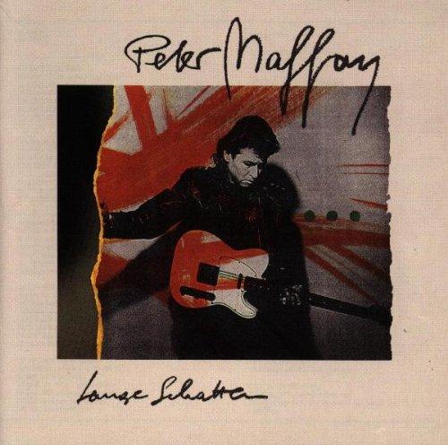 Peter Maffay - Lange Schatten - Zortam Music