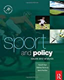 img - for Sport and Policy (Sport Management Series) book / textbook / text book