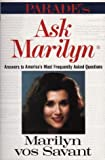 img - for Ask Marilyn: The Best of