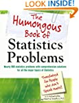 The Humongous Book of Statistics Prob...