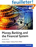 Money, Banking and the Financial Syst...