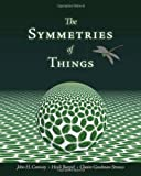 Image of The Symmetries of Things