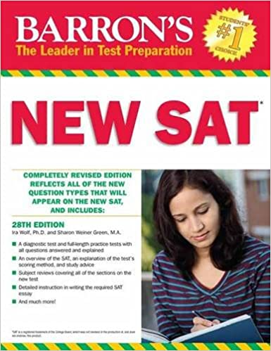 Home Test Preparation Libguides At Ramapo Catskill Library System
