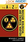 The A to Z of Nuclear, Biological and...