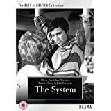 The System [DVD]by Oliver Reed