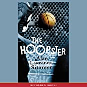 The Hoopster | Alan Sitomer