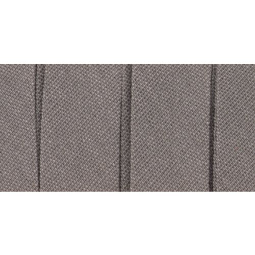 Sale!! Wrights 117-200-047 Single Fold Bias Tape, Dark Grey, 4-Yard