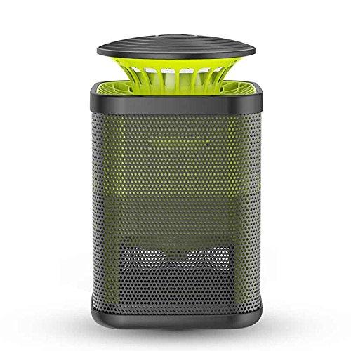 ssby-lampara-del-mosquito-photocatalyst-dispositivo-electronico-interior-repelente-al-muda-radiacion