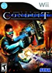 The Conduit - Wii Standard Edition