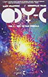 img - for ODY-C Volume 1 book / textbook / text book