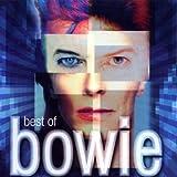 Best of Bowie ~ David Bowie
