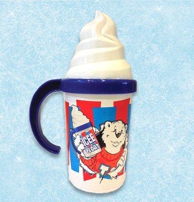 jupiter-creations-icee-float-maker-mug