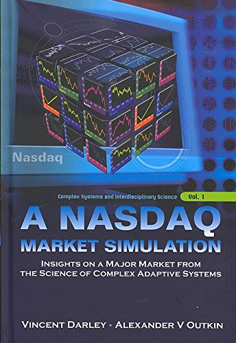 a-nasdaq-market-simulation-insights-on-a-major-market-from-the-science-of-complex-adaptive-systems-b