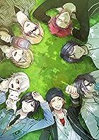 学園K -Wonderful School Days- V Edition