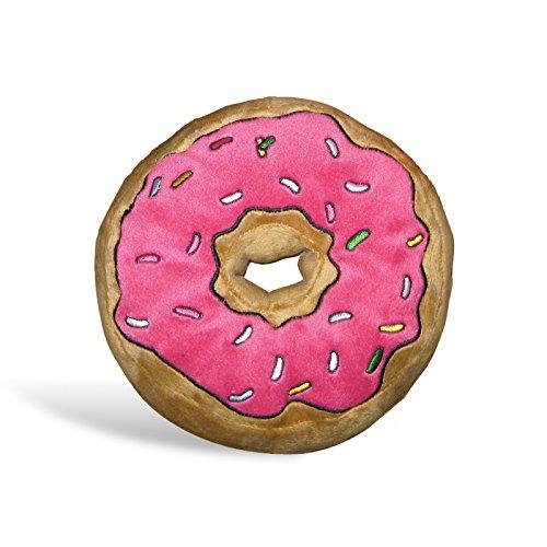 simpsons kissen donut preisvergleiche erfahrungsberichte und kauf bei nextag. Black Bedroom Furniture Sets. Home Design Ideas