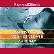 Lessons From a Younger Lover | [Zuri Day]