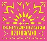 Image of Nuevo